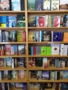 Adult bookstores in tucson